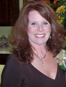 Cindy Howell